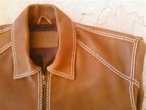 Pelembab Jaket Kulit merawat jaket kulit dengan benar bersosial