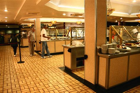 The Las Vegas All Day Buffet Las Vegas Nileguide All Day Buffets In Las Vegas