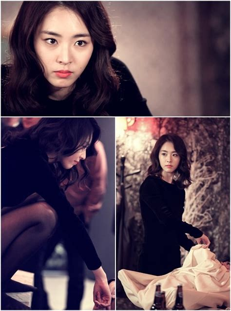 film drama korea hot shot lee yeon hee in quot miss korea quot hancinema the korean