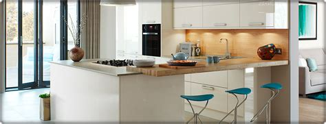 interior solutions kitchens interior solutions kitchens 28 images made to measure