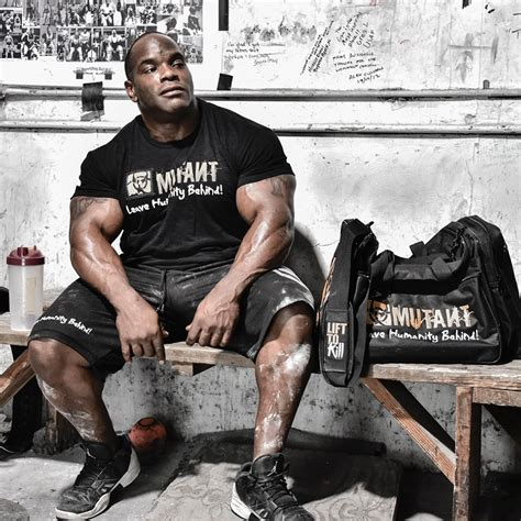 johnnie jackson bench press johnnie o jackson workout eoua blog