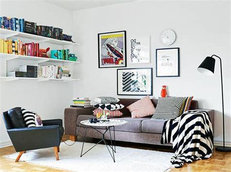scandinavian living room breath taking scandinavian living room designs