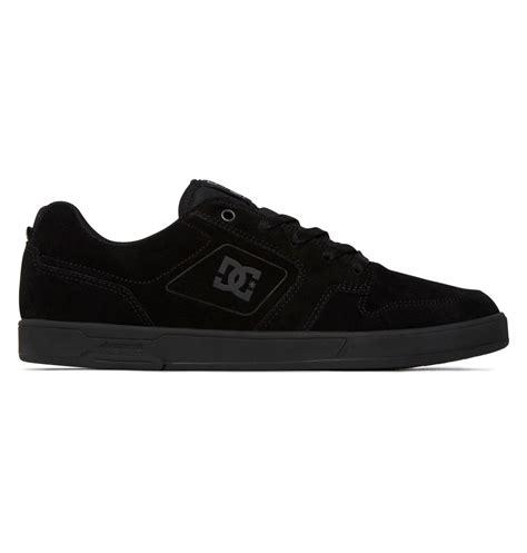Dc Shoes Black nyjah s 320360 dc shoes