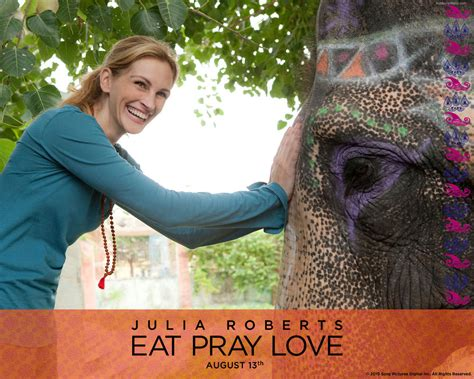 film love eat pray eat pray love wallpaper movies wallpaper 14451737 fanpop