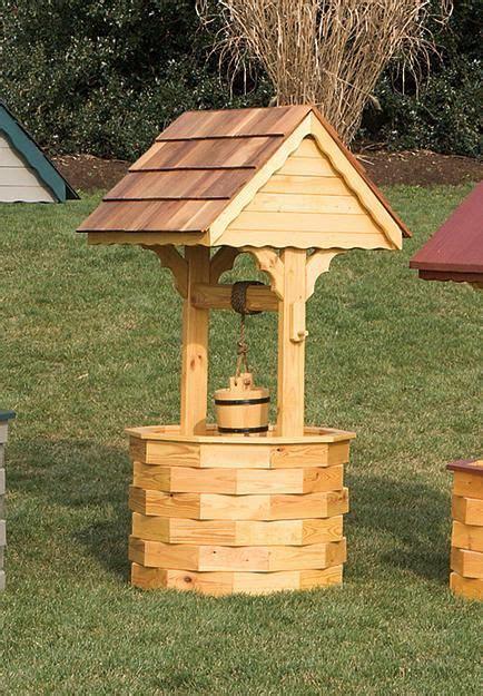 garden wood recherche google outdoor wood projects