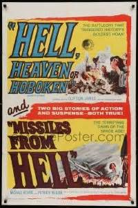 hell heaven or hoboken by an american soldier in the gas regiment books emovieposter last week s results