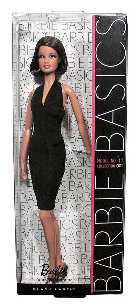barbie basics doll muse model     collection      ebay