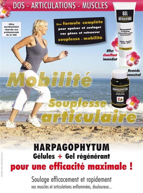 Argel 7 Gel Nature Avignon by Gel Argel 7 Muscles Articulations