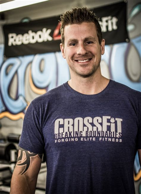 gym couch crossfit breaking boundaries roswell 770 405 wods
