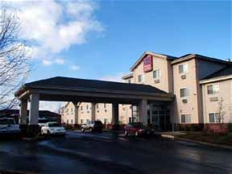 comfort inn salem oregon currency in salem oregon latest salem currency exchange