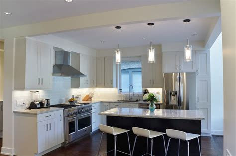 Trends In Kitchen Lighting Kitchen Lighting Trends For 2015