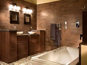 Cool Bathrooms Ideas by Bathroom Classic And Cool Bathrooms Cool Bathrooms