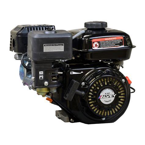 honda 6 5 hp engine parts diagram honda gx200 6 5 hp engine parts honda free engine image