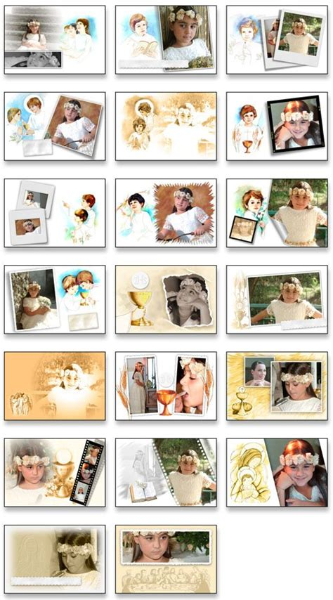 Wedding Album Templates Torent by Free Photoshop Backgrounds High Resolution Wallpapers