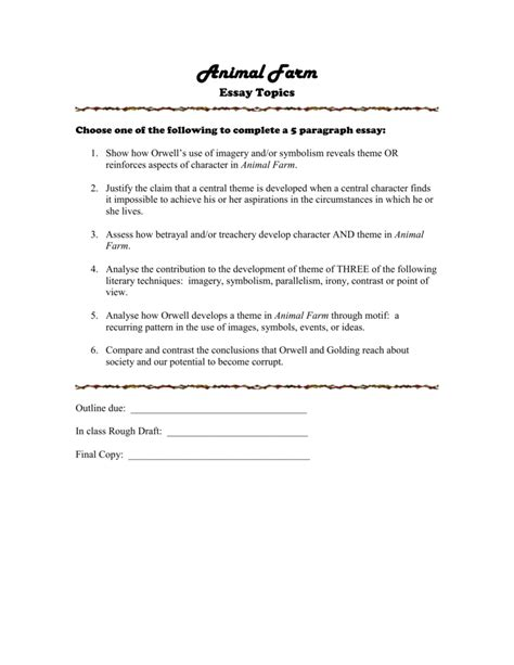 Ib History Essay Rubric by Catering Chef Cover Letter Uf Essay Prompt