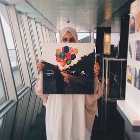 saudi design week instagram saudi design week 2015 call for entries feel desain