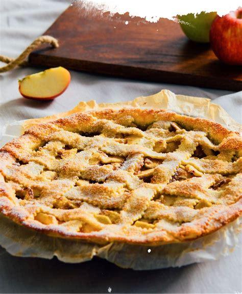 recettes de cuisine am駻icaine 17 meilleures id 233 es 224 propos de cuisine am 233 ricaine sur