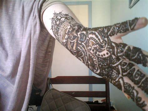 henna tattoos wiki 100 henna maorimoko tā moko