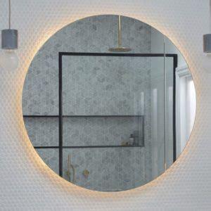 Reece Bathroom Mirrors Mirrors Rifco