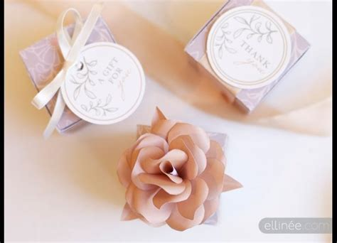 diy wedding ideas 13 free printable favors for your