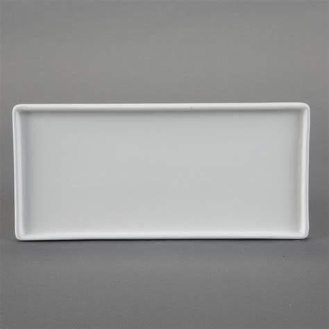 Modern Bathroom Tray Modern Large Bathroom Tray Ilovetocreate