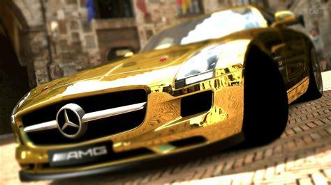 gold cars wallpaper gold cars wallpapers wallpaper cave