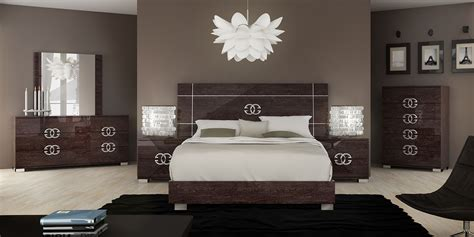 italian style bedroom sets prestige classic modern bedrooms bedroom furniture