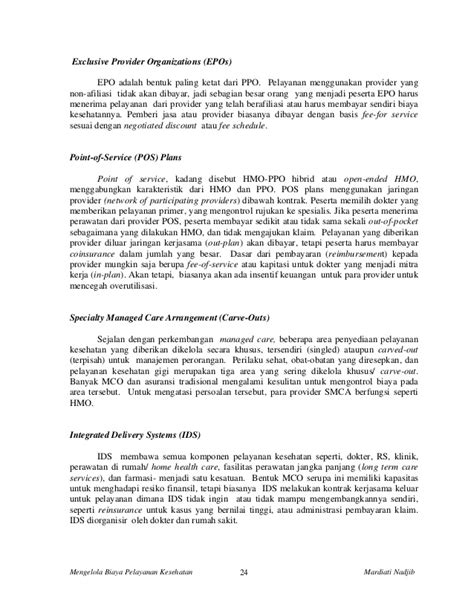 Contoh Surat Kuasa Kehilangan Kartu Xl - Surat 5