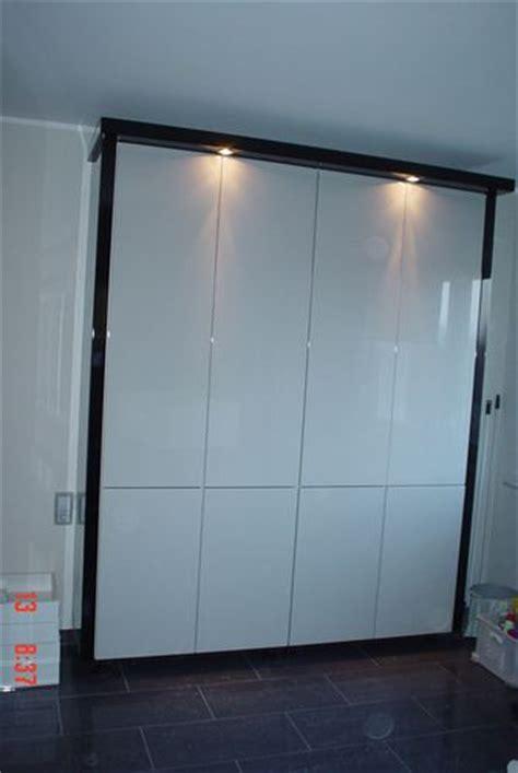 Wandschrank Kaufen by Wandschrank M 246 Bel Einebinsenweisheit
