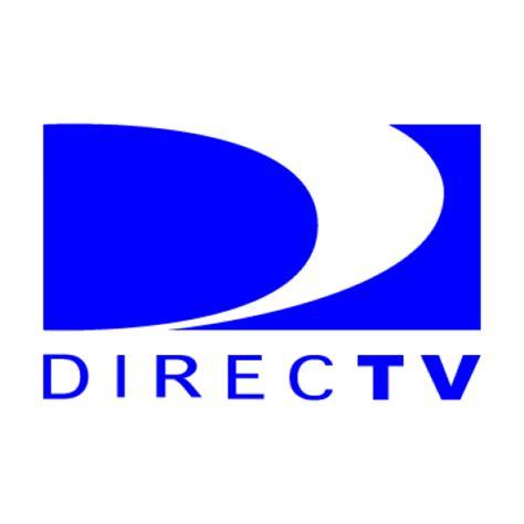 logo channel directv direct tv eps logo vector ai pdf free graphics