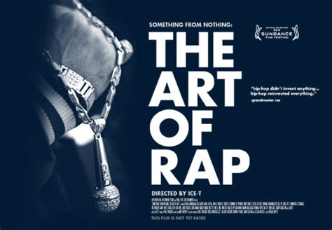 the musical artistry of rap books if you hip hop t s new the of rap is