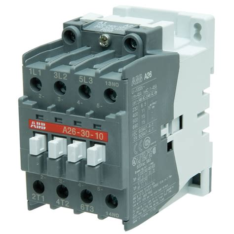 abb capacitor duty contactor abb capacitor duty contactor 28 images special purpose contactor electrical automation l t
