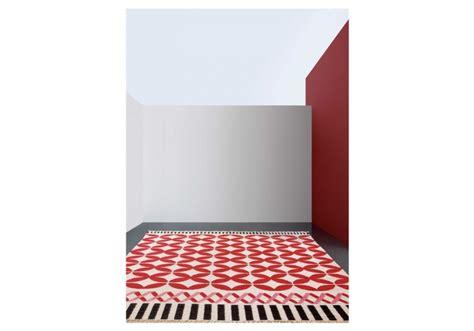 kilim tappeto kilim catania tappeto gan milia shop