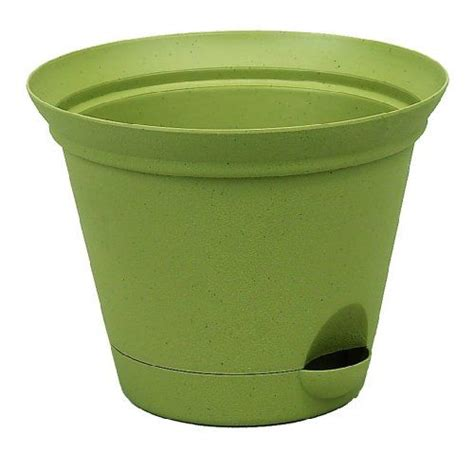 Large Outdoor Planters Wholesale by 1000 Images About Large Outdoor Flower Pots On