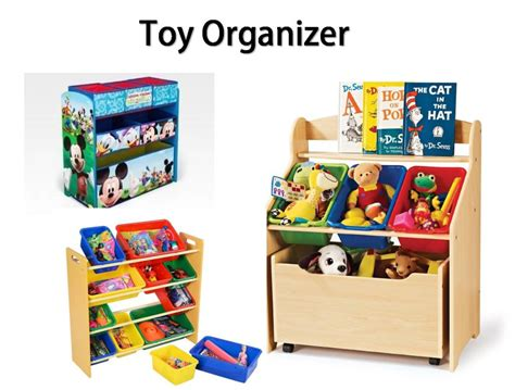 best toy storage best gift idea best non toy baby gifts i ve received i