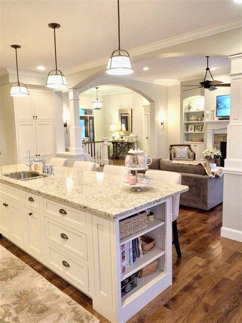 Kitchen With White Cabinets by Images Of Kitchens With White Cabinets And Wood Floors