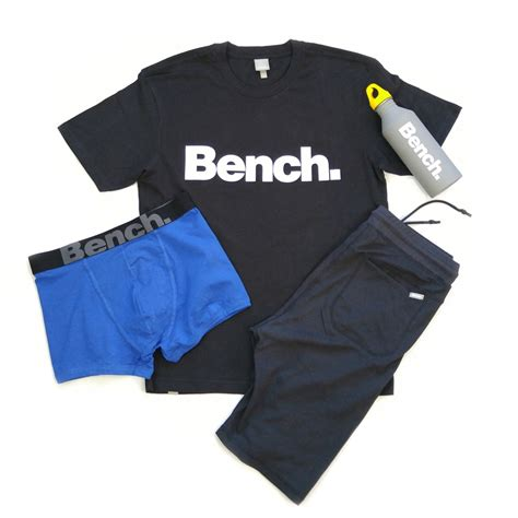 bench clothing ireland bench clothing wiki 28 images 100 bench brand wiki