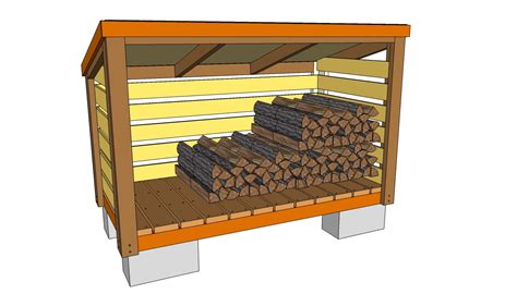 Cinder Block Storage Shed by Backyard Diy Outdoor Firewood Shed Plans With Cinder Block
