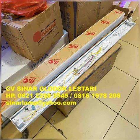 Lu Emergency 36 Watt maxspid emergency power pack tl 36 watt