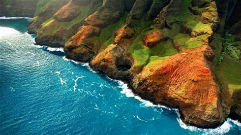 Sea Mountains Wallpapers Hd Wallpapers Id 12627 Baltic Sea Wallpapers Hd Wallpapers Id 13262