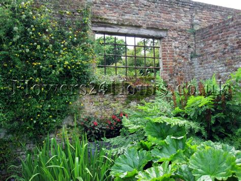 Gardener S Supply Company Hours Beautiful Gardens To Visit In The Uk Flowers