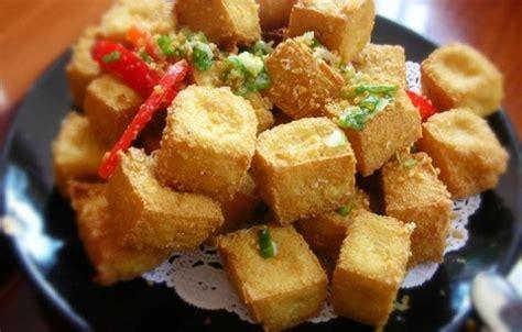 cara membuat jamur crispy dengan bahasa inggris kuliner resep makanan cake ideas and designs