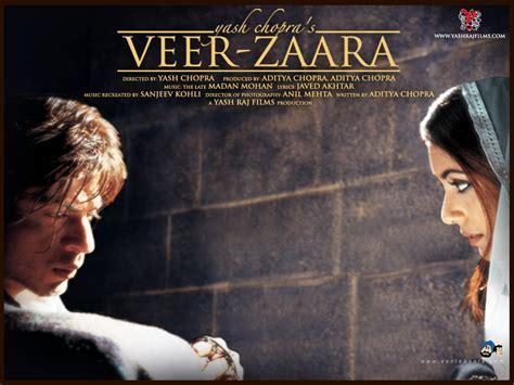 film india veer zaara full movie veer zaara movie wallpaper 4