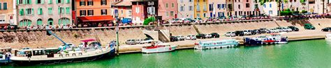 saone river cruises