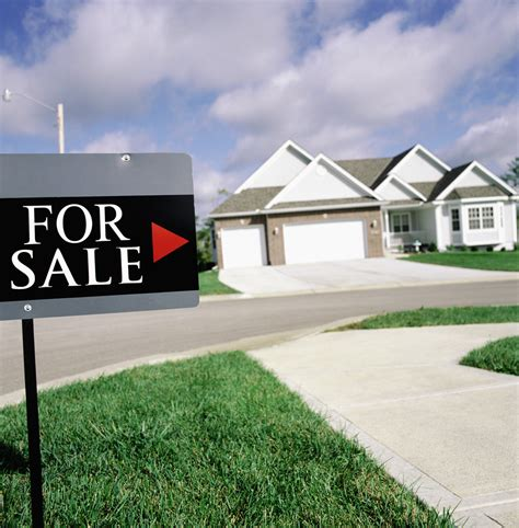 houses for sale lebanon ohio find your gem now lebanon oh homes for sale