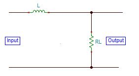 filter circuit using capacitor and inductor filter circuits inductor filter lc filter clc or pi filter capacitor filter