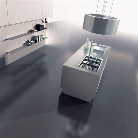 dimensione cucina dimensioni isola cucina cucine design la cucina ad