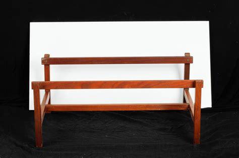 houten blad voor salontafel cees braakman voor pastoe salontafel met dubbelzijdig