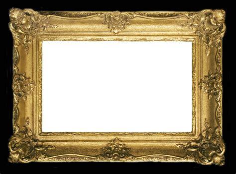 gold picture frames gold frames presenting digital