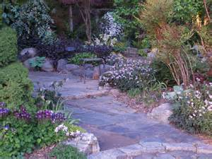 Low maintenance garden ideas south africa low maintenance landscaping